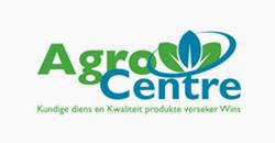 Agro Centre