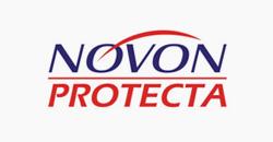Novon Protecta