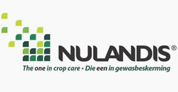 Nulandis