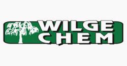Wilge Chem