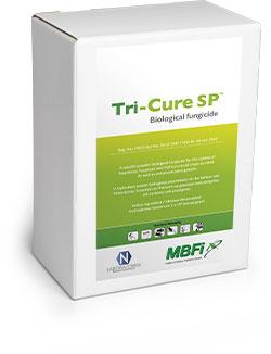 Tri-Cure SP
