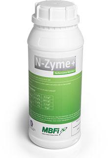 N-Zyme+