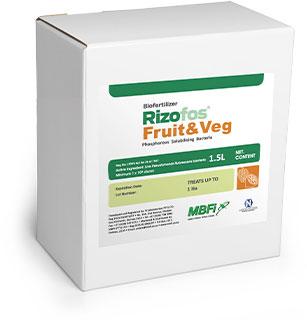 Rizofos Fruit & Veg