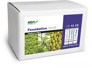Soybean Premium 10:10:10
