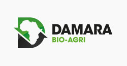 Damara Bio-Agri