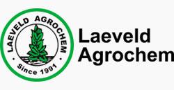 Laeveld Agro Chem